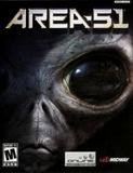 2004-Area51