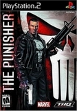 2004-Punisher_game_cover