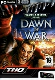 2004-dow-wh40k