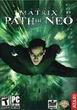 2006-pathOfNeo