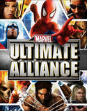 2006-ultimate_alliance