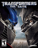 2007-1-Transformers