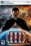 2007-2-Empire_Earth_III