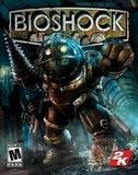 2007-bioshock