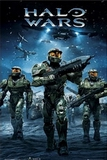 2008-Halo-Wars-Poster-415