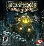 2009-Bioshock_2_boxart