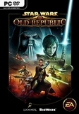 2009-Star_Wars-_The_Old_Republic_cover