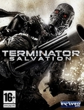 2009-Terminator_Salvation