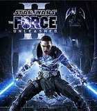 ForceUnleashed-crop