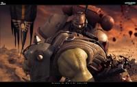 BLUR_Warhammer_04