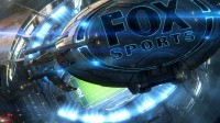 FoxSports-scifi-blimp