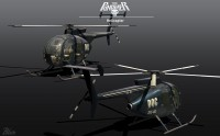 Punisher_Prop_Helicopter