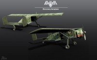 Punisher_Propl_Aeroplane