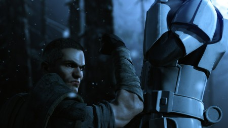 TFU-TV_Snow-Starkiller