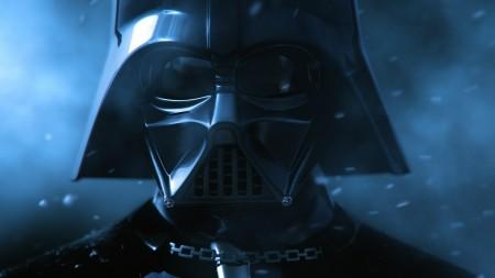 TFU-TV_Snow-Vader-Front_01
