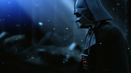 TFU-TV_Snow-Vader-side