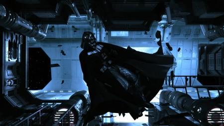 TFU-TV_walls-Vader