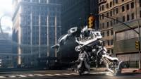 Transformers_Sc001_S0016_02