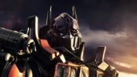 Transformers_Sc003_S0014_03