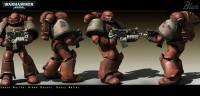 Warhammer_Marine_Bolter_01