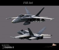 XMenII_Pilot_Jet