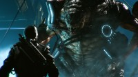 prey2-monster