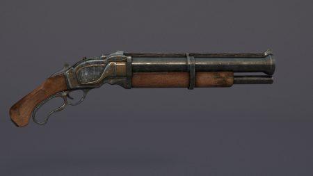 20-Bioshock-Shotgun
