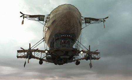 21-BioShock-Zeppelin